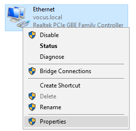 ethernet.png