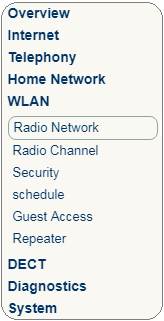 RadioNetwork.png