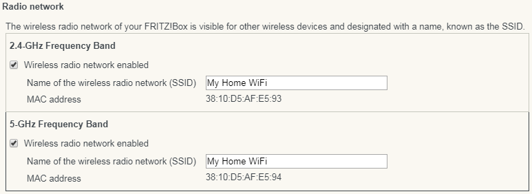 WiFi_Names.PNG