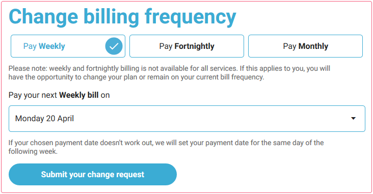 Change_billing_frequency.png