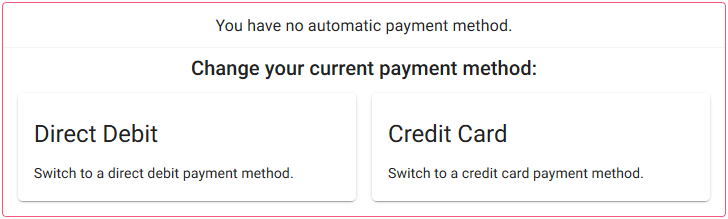SS_Payments_-_Add_Method.png